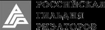 Партнеры РИЦ РЭП: Российская Гильдия Риэлторов