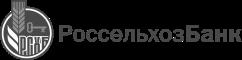 Партнеры РИЦ РЭП: Россельхозбанк
